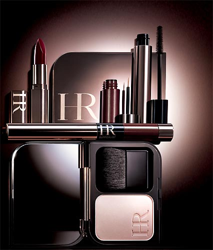 helena rubinstein cosmetics in Malta
